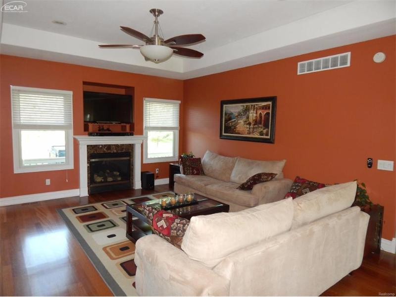6339  River Rd,  Flushing, MI 48433 by Remax Town & Country $239,900