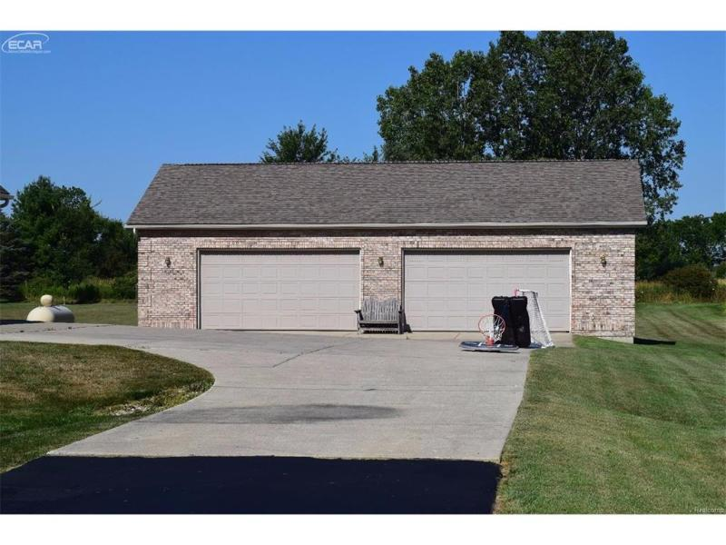 10480  Seymour Rd,  Gaines, MI 48436 by Real Living Tremaine Real Estate.com $290,000