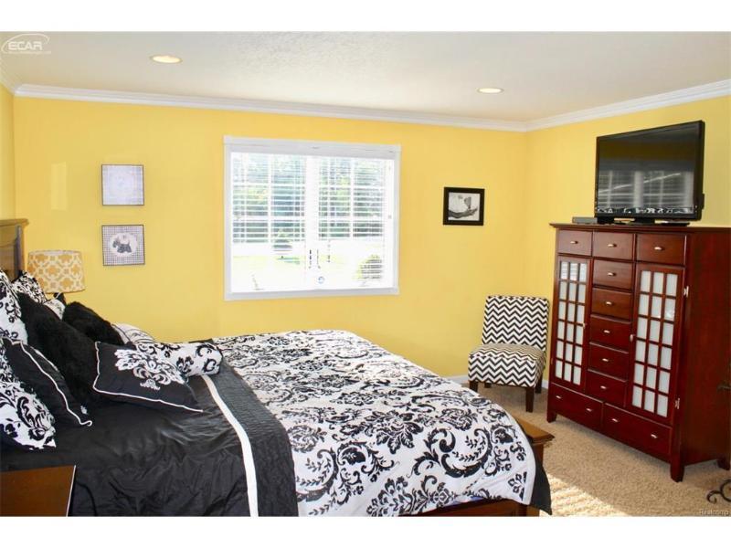 9050 N State Rd,  Otisville, MI 48463 by Keller Williams Realty $239,900