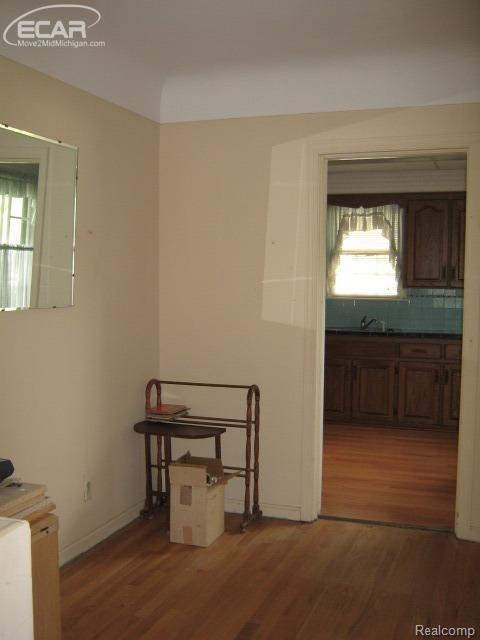 6021  Corunna Rd,  Flint, MI 48532 by American Associates Inc $216,000