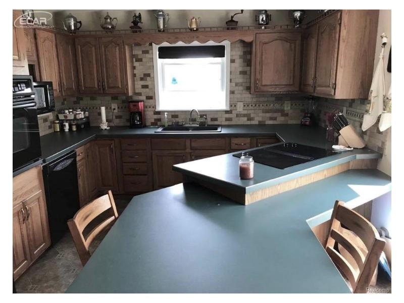 11150  Wilkinson Rd,  Lennon, MI 48449 by Remax Town & Country $169,000