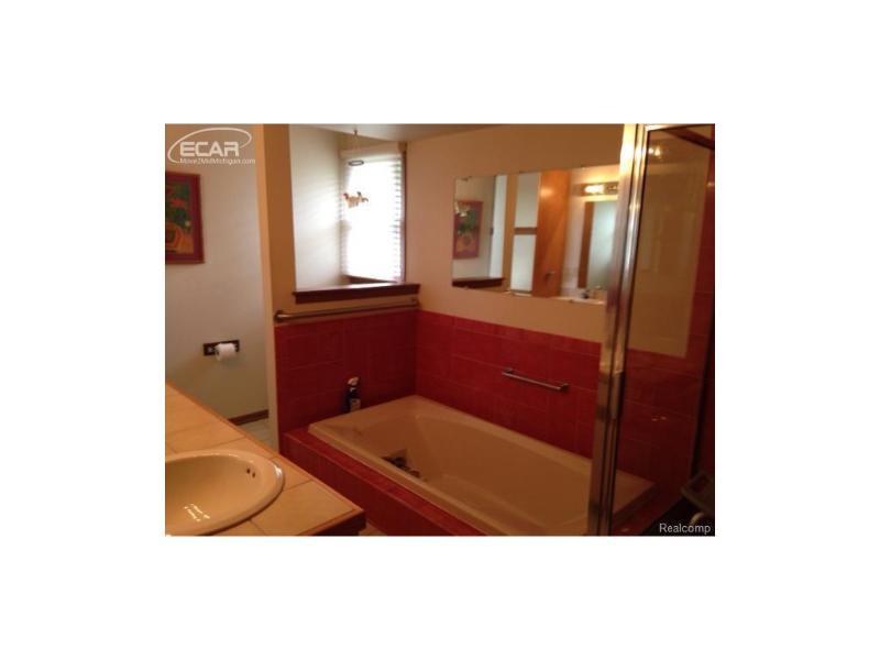 2  Cambridge Park,  Frankenmuth, MI 48734 by Bomic Real Estate $179,900