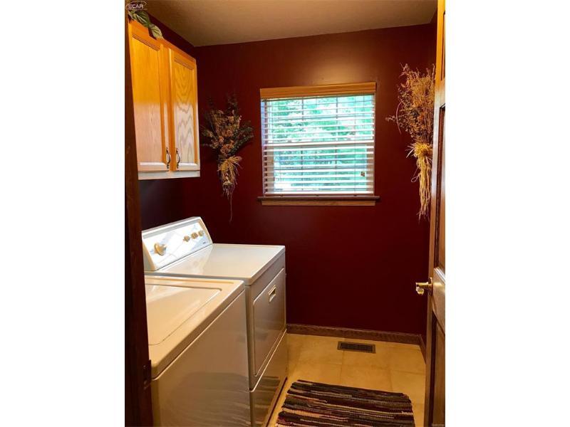 3617  Cedar St,  Greenbush, MI 48738 by Keller Williams Realty $274,900