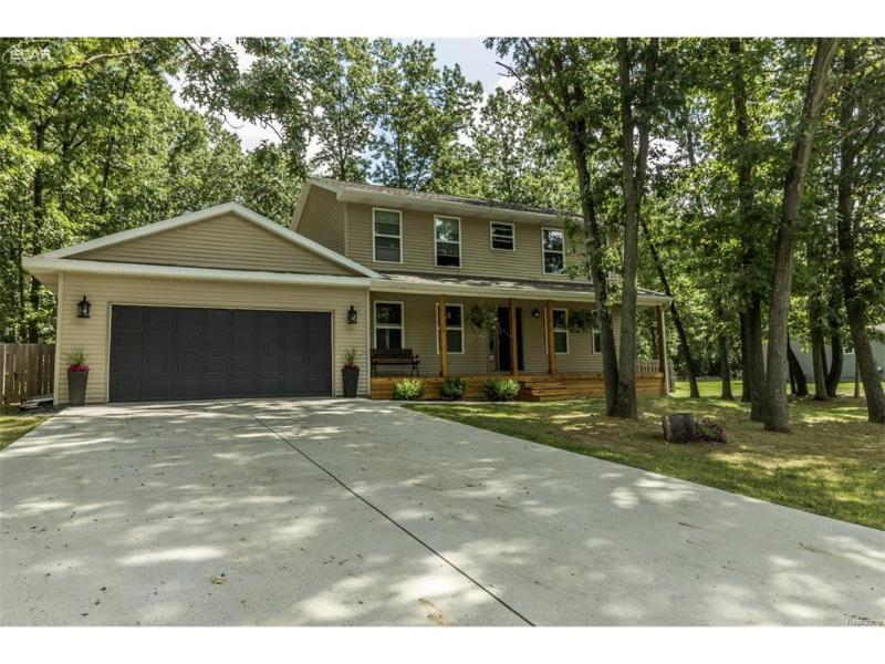 16445  Elder Oak Trl,  Fenton, MI 48430 by Remax Platinum Fenton $264,900