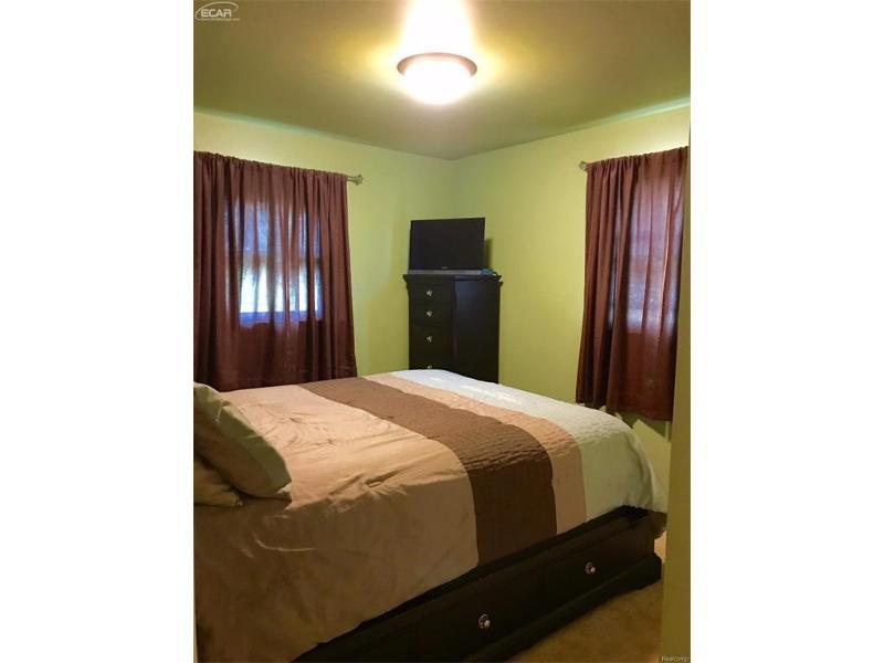 2462  Utley Rd,  Flint, MI 48532 by Century 21 Woodland Realty $87,500