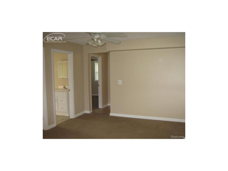2264 E Schumacher St,  Burton, MI 48529 by American Associates Inc $69,900