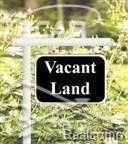 0  Grand Blanc Rd,  Swartz Creek, MI 48473 by Remax Platinum $14,900