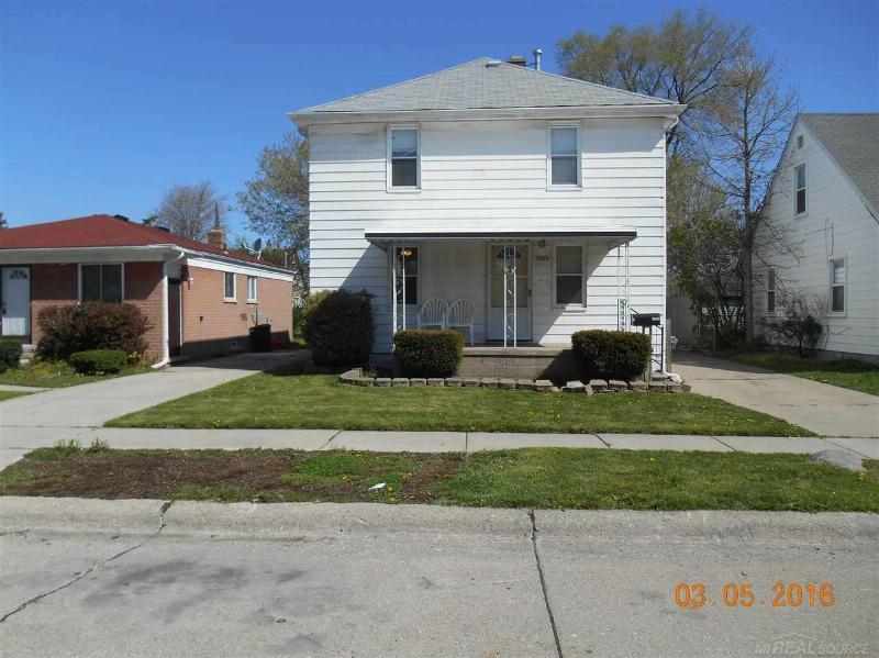 8515 Timken  Lower,  Warren, MI 48089 by Unity Real Estate $625