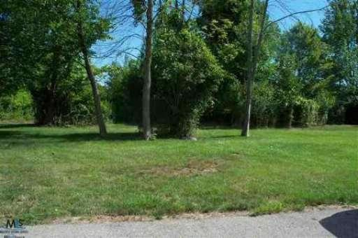 0 River Rd,  East China, MI 48054 by St. Clair Realty, Inc. $139,000