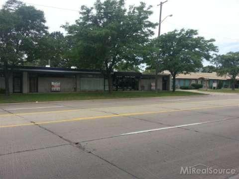 21507 Harper Ave,  Saint Clair Shores, MI 48080 by Unity Real Estate $7