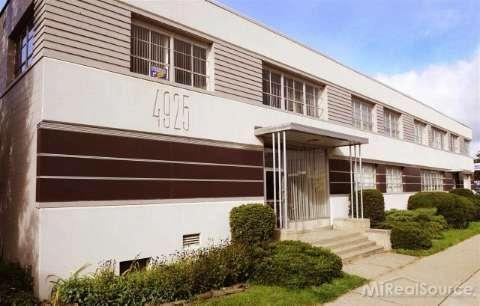 4925 Cadieux Rd,  Detroit, MI 48224 by Keller Williams Realty Great Lakes $850,000