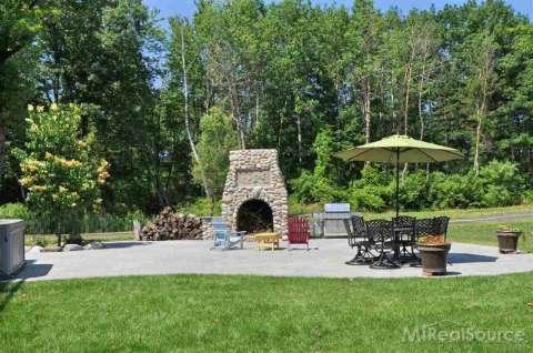 7240 Lakeshore,  Lakeport, MI 48059 by Joann Wine & Associates Inc $1,495,000