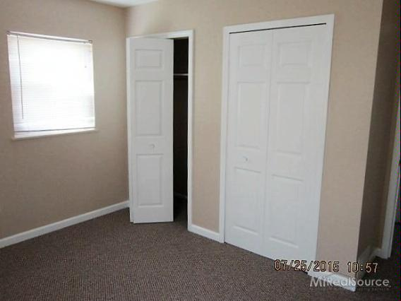 43237 CAPE DR,  Sterling Heights, MI 48313 by Re/Max Metropolitan $795