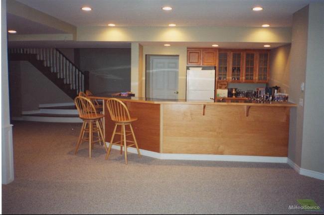 5044 Lakeshore,  Fort Gratiot, MI 48059 by Joann Wine & Associates Inc $1,250,000