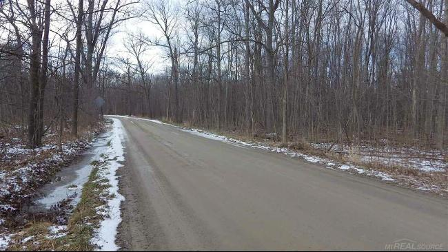 0000 Buell Road,  Oakland, MI 48363 by Century 21 Aaa North-Sterling $169,900
