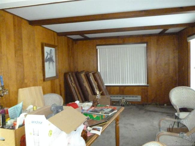 37029 Green St New Baltimore, MI 48047 by Re/Max Suburban, Inc. $169,900