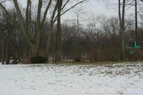 39400 UTICA Sterling Heights, MI 48313 by Pilot Property Group Inc $179,000
