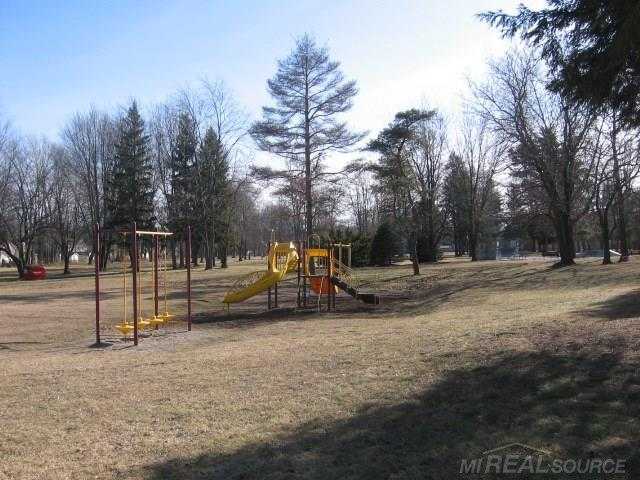 8140 Lakeshore Rd,  Burtchville, MI 48059 by Town & Country Realty-Lexington $359,900