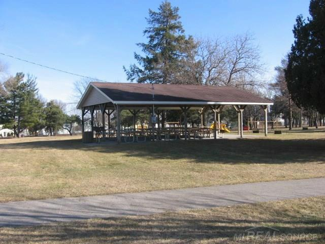 8140 Lakeshore,  Burtchville, MI 48059 by Town & Country Realty-Lexington $369,000