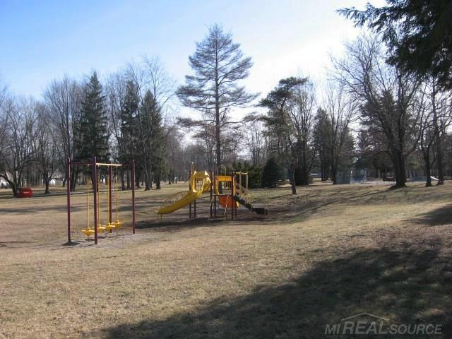 8140 Lakeshore Burtchville, MI 48059 by Town & Country Realty-Lexington $379,000