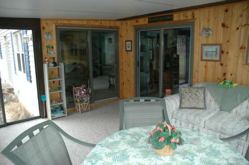 2055 Broker,  Lapeer, MI 48446 by Exit Realty Group $261,900