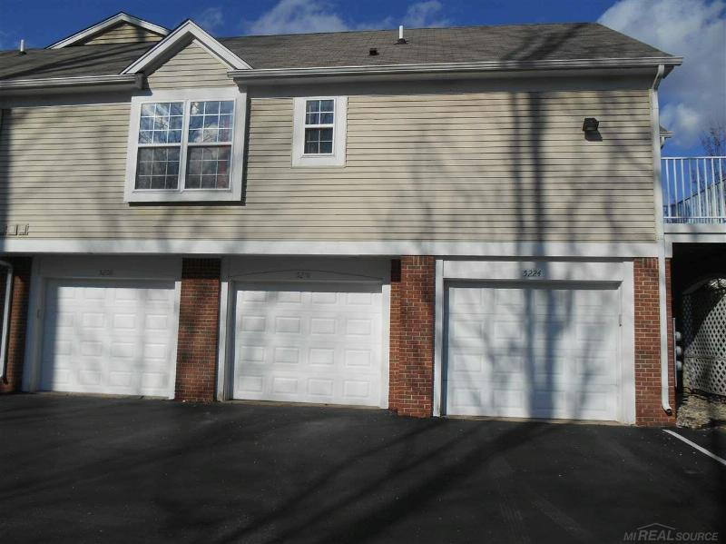 5216 Pine Aires,  Sterling Heights, MI 48314 by Unity Real Estate $1,000