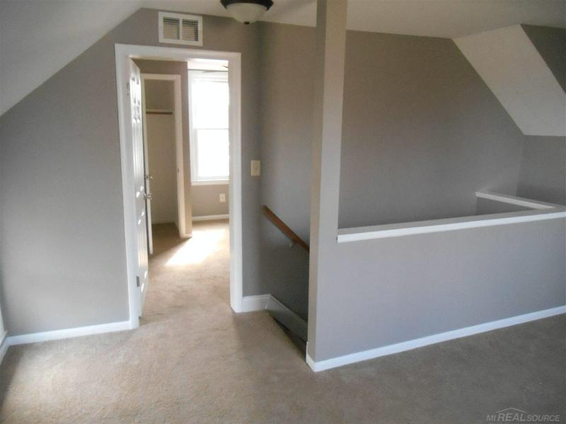 9 Second Street,  Mount Clemens, MI 48043 by Unity Real Estate $1,050