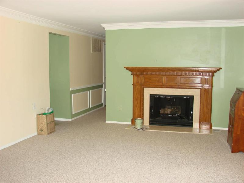 51228 Johns Drive New Baltimore, MI 48047 by Preferred Realty Options $875