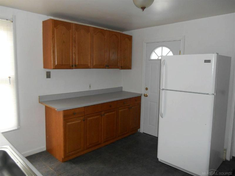 51240 Clay  Street,  New Baltimore, MI 48047 by Unity Real Estate $625