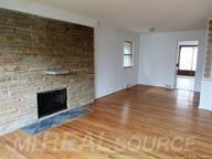 2289 Allard Grosse Pointe Woods, MI 48236 by Real Estate In The Pointes $1,275