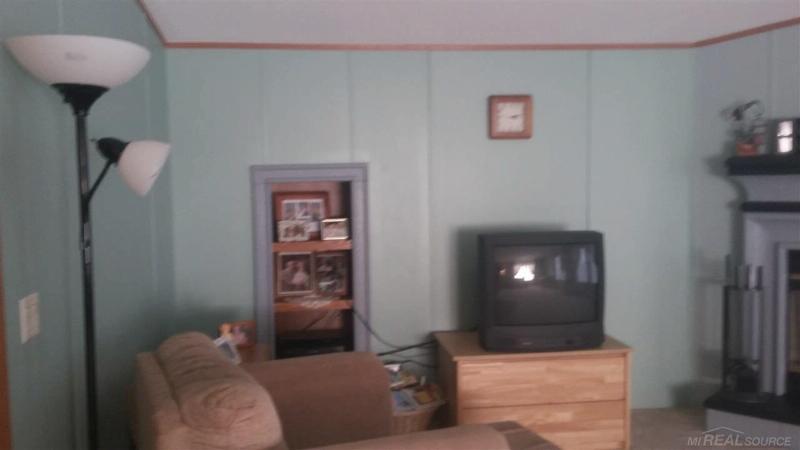 37177 Stone Way Lenox Township, MI 48048 by Sine & Monaghan Realtors Real Living $74,900