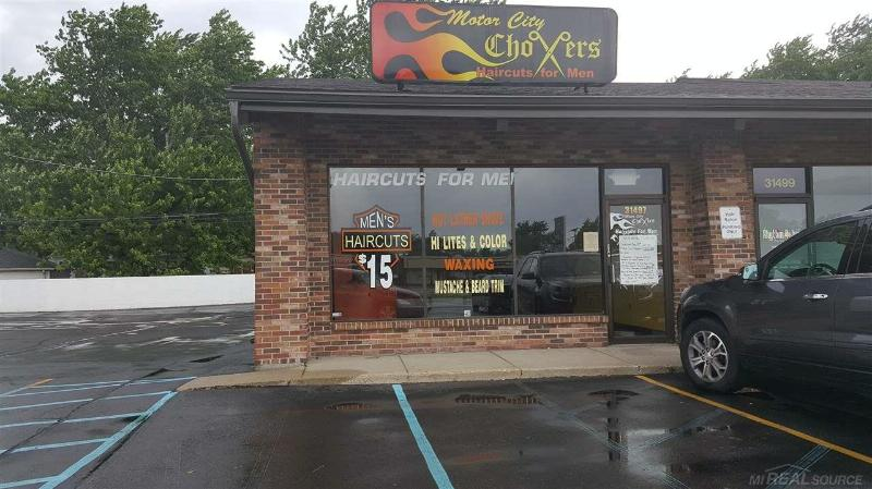 31497 Harper,  St. Clair Shores, MI 48082 by Unity Real Estate $12
