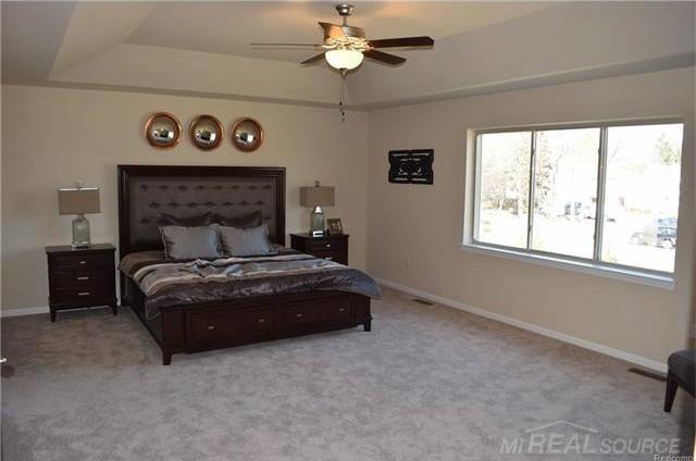 1666 Oak Forest Troy, MI 48085 by Ladd'S, Inc. $558,400