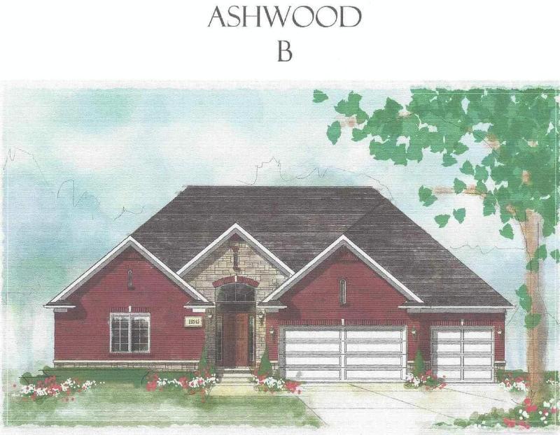 5651 Ashwood Troy, MI 48085 by Ladd'S, Inc. $499,000