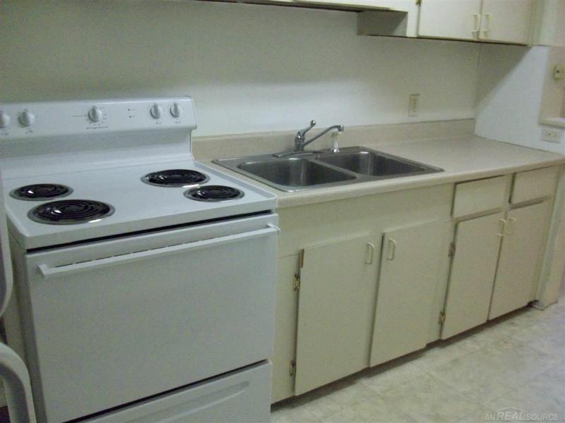 8515 Timken Upper,  Warren, MI 48089 by Unity Real Estate $575