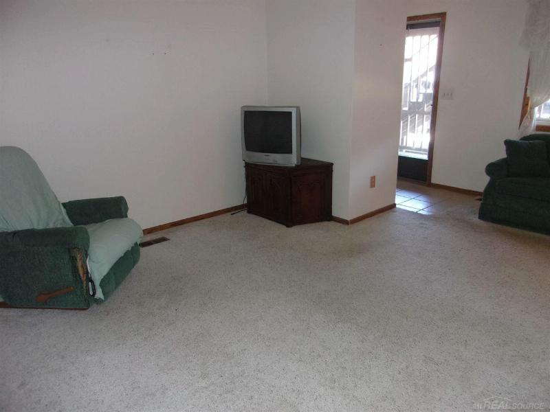 127 Hanover,  Marine City, MI 48039 by Sine & Monaghan Realtors Real Living $48,900