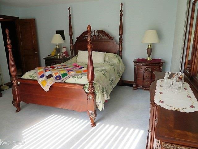 77040 Van Dyke,  Bruce, MI 48065 by Keller Williams Macomb St Clair $599,900