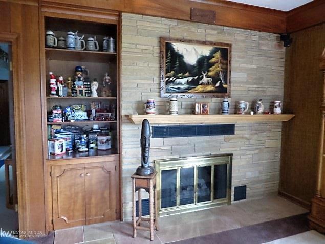77040 Van Dyke Bruce Township, MI 48065 by Keller Williams Macomb St Clair $825,000