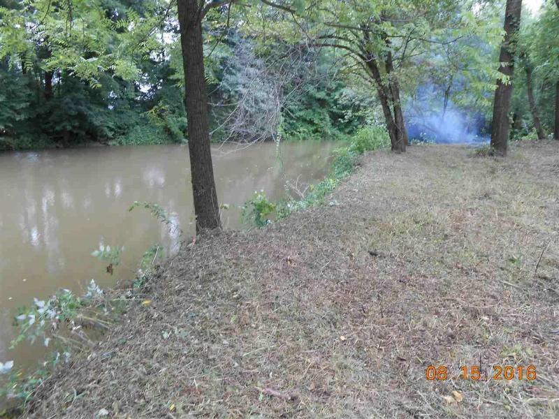 00 Woodland Rd. East China, MI 48054 by Real Estate One $25,900