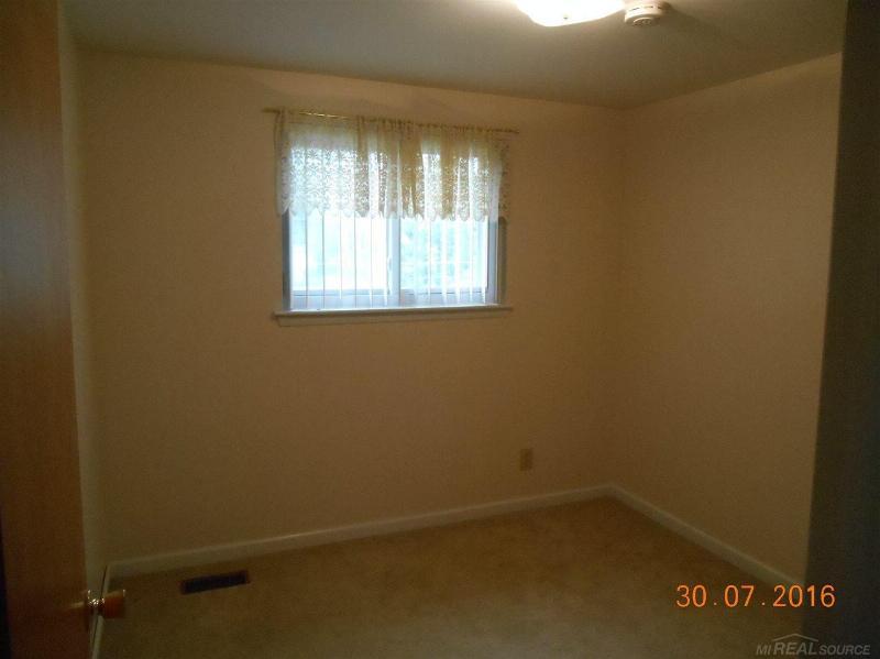 27426 Crestwood Drive,  Warren, MI 48088 by Unity Real Estate $1,525