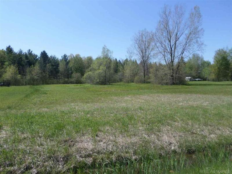 0 Genaw,  Clay Township, MI 48001 by Sine & Monaghan Realtors Real Living $34,900