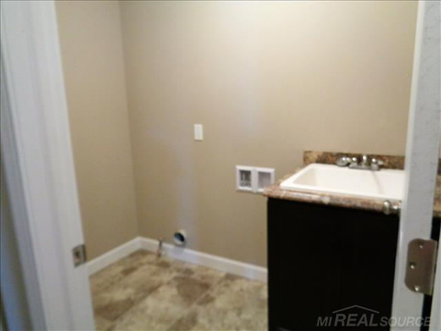 31194 Tiger Dr,  Chesterfield, MI 48047 by Kmp Realty Llc $311,900