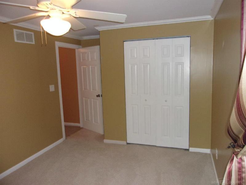 7832 Wagner Lane Ira, MI 48023 by Century 21 Future Builders $229,900