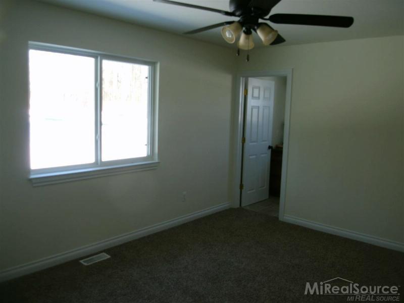 1105 Beth Ct.,  Algonac, MI 48001 by Sine & Monaghan Realtors Real Living $173,900