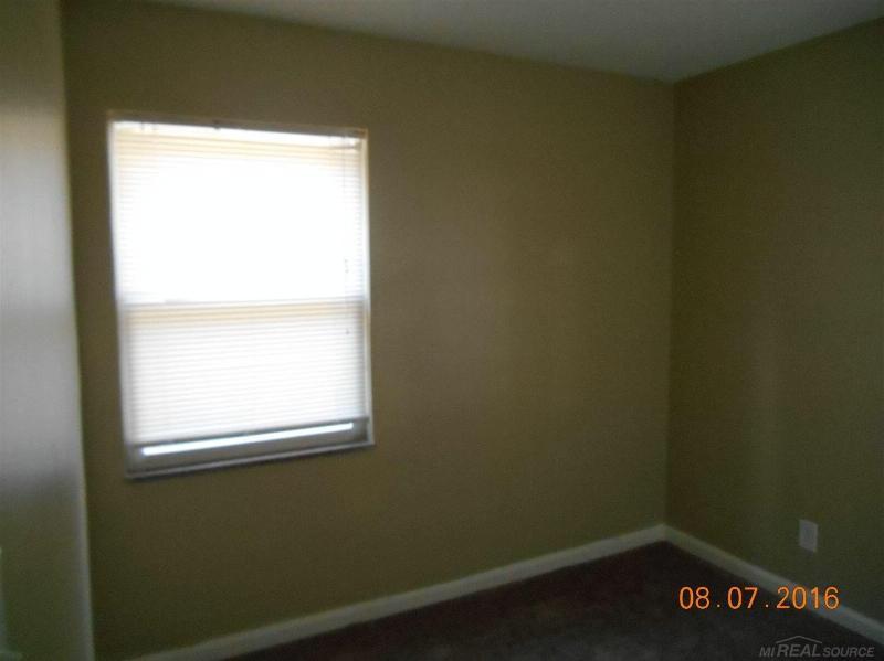 18659 Cherrylawn,  Detroit, MI 48221 by Unity Real Estate $925