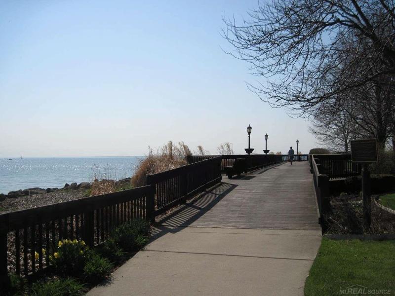 869 Edgemont Park,  Grosse Pointe Park, MI 48230 by Adlhoch & Associates, Realtors $675,000