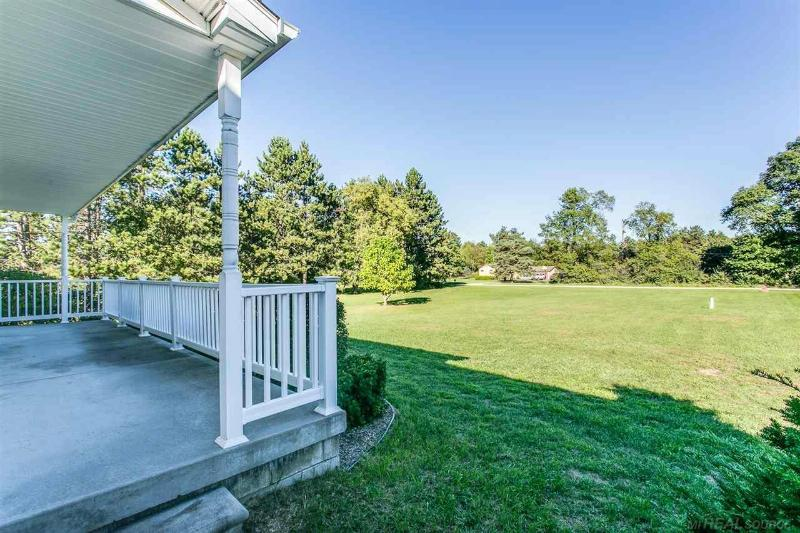 4285 Rabidue,  North Street, MI 48049 by Real Estate One $199,000