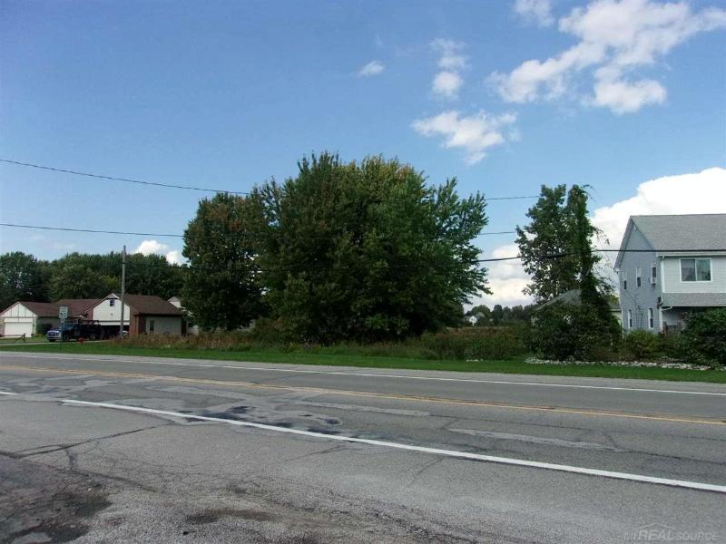 000 Dixie Hwy,  Fair Haven, MI 48023 by Sine & Monaghan Realtors Real Living $55,000