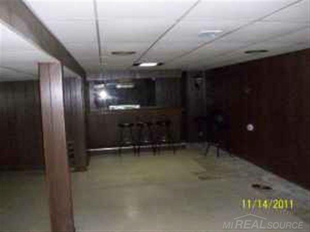 Clinton Township, MI 48035 by Unity Real Estate $990