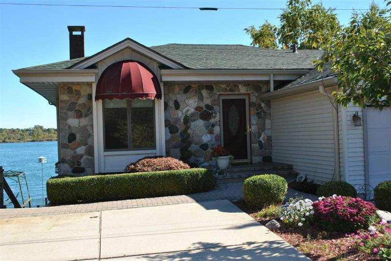 1001 River Rd,  Saint Clair, MI 48079 by Keller Williams Port Huron Business Center $399,900